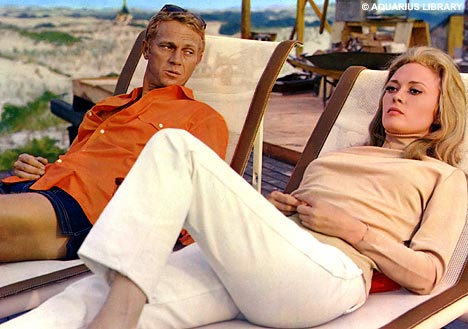 steve mcqueen style, thomas crown affair style, thomas crown affair steve mcqueen