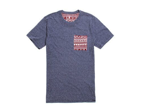 15 Spring T-shirts to Snap Up Now