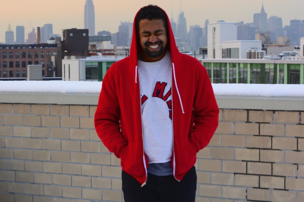 Rembert Explains: His Style