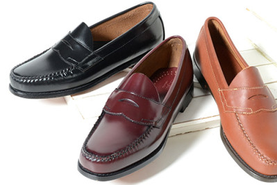 Style Roundup: 10 Loafers that Won't Cost You a Pretty Penny