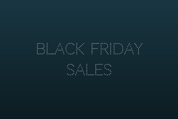The SG Guide to: Black Friday Sales 2014