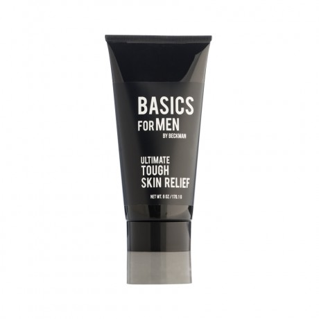 Guys Grooming 10 Men S Body Lotions To Try Style