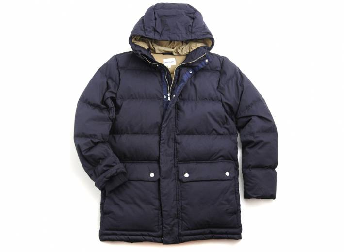 Heavy Duty Winter Coats - Tradingbasis