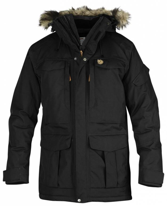 coats guys From great capes to feminine-fit puffer parkas, we picked our top outerwear options for this season check out 50 chic cold-weather coats.