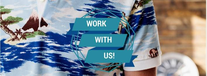 careers style girlfriend, web editor nyc, new york-based web editor, style girlfriend editor