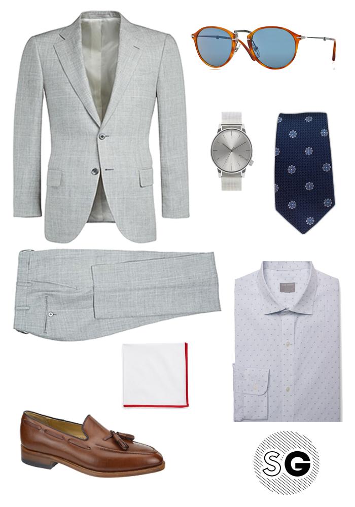 linen suit, summer wardrobe, work wardrobe, summer outfit