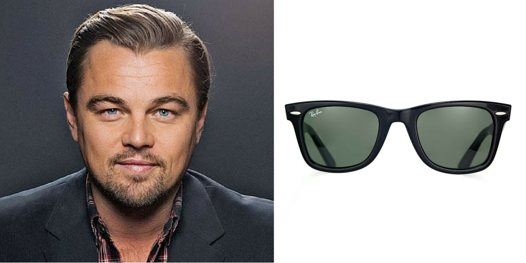 cool ray ban sunglasses  Style Roundup: The Best Sunglasses For Your Face Shape