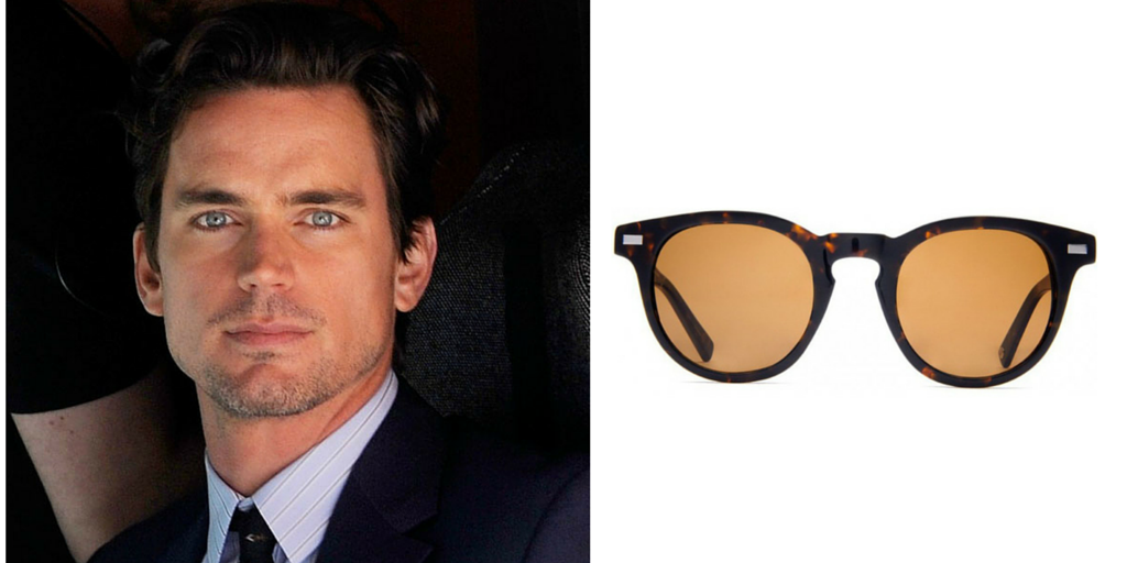 best clubmaster style sunglasses  Style Roundup: The Best Sunglasses For Your Face Shape