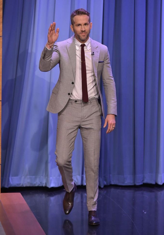 ライアン・レイノルズ【デッドプール】Ryan Reynolds [無断転載禁止]©2ch.netYouTube動画>11本 ->画像>210枚