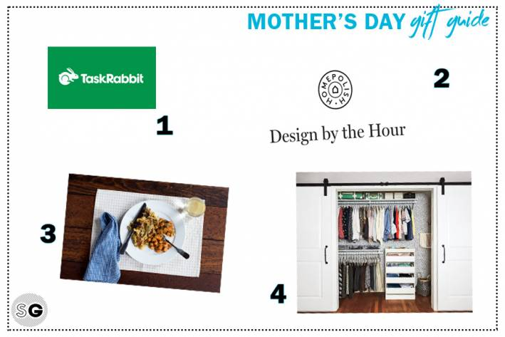 mother's day gift ideas, mother's day gifts, carey peters