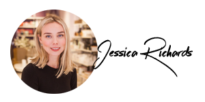 mother's day gift ideas, mother's day gifts, jessica richards