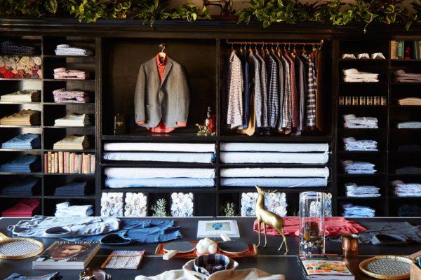 Shop the Store: Ledbury