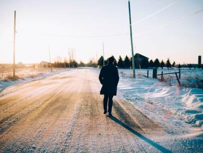 10 Men's Snow Day Essentials