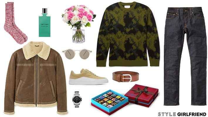 valentines day outfit men