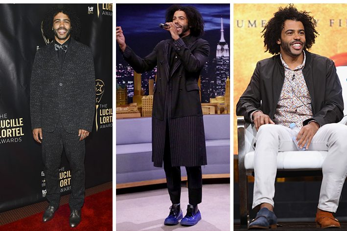 Daveed-Diggs-sg-madness-17