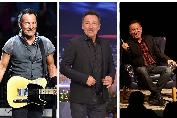 bruce-springsteen-sg-madness-17