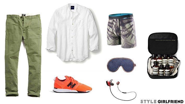 travel-outfit