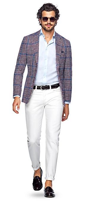 sportcoat, jacket, statement, suitsupply